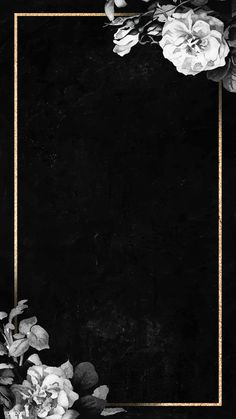Mobile phone Holder Free Pattern - Mobile phone Covers For Girls - - - Mobile phone Holder Fabric Gold Wallpaper Background, Black Phone Wallpaper, Poster Background Design, Framed Wallpaper, Flower Phone Wallpaper, Dark Wallpaper, Cellphone Wallpaper, Aesthetic Iphone Wallpaper, Galaxy Wallpaper
