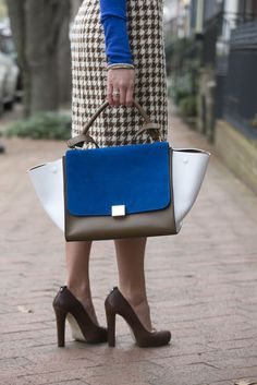 Thousands of images about Celine Bags on Pinterest | Celine ...