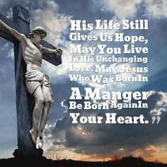 Famous Good Friday quotes