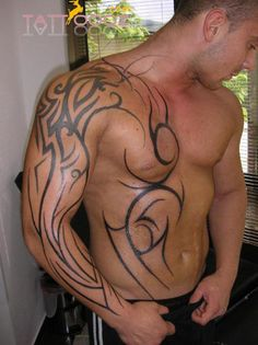 Men Tattoo Designs ,Men Tattoo Designs designs,Men Tattoo Designs images,Men Tattoo Designs ideas,Men Tattoo Designs pictures,Men Tattoo Designs tattooing,Men Tattoo Designs piercing,  more for visit:http://tattoooz.com/men-tattoo-designs-meaning-picturestattooing/
