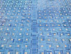 53 Best Ceilings And Floors Images On Pinterest Floor