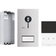 Electronics, Image, Consumer Electronics