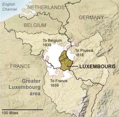 The three partitions of Luxembourg [427x420] - Imgur