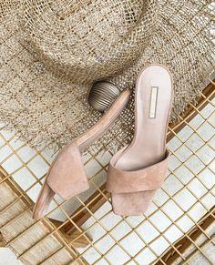 "WINONA AUSTRALIA on Instagram: ""it's all in the sole #winonaaustralia"" Heels, Instagram, Fashion, Heel, Moda, Fashion Styles, High Heel, Fashion Illustrations"