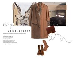 """""""Untitled #676"""" by danceaddict15 ❤ liked on Polyvore featuring Acne Studios, United by Blue, Timberland Boot Company, Cartier, Topshop, Persol and vintage"""