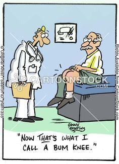 Knee Surgery Quotes For Facebook Thread Knee Replacement