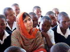 Malala Yousafzai: Do Nobel a um documentário inédito no Nat Geo  @Malala: Do Nobel a um documentário inédito no @NatGeo  http://www.resenhando.com/2016/02/malala-yousafzai-do-nobel-um.html #Malala #NatGeo #MalalaYousafzai