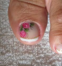 Purple And Pink Nails, Nailart, Nail Designs, Merlin, Acrylics, Instagram, Facebook, Phone, Makeup