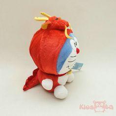 Boneka doraemon shio original fujiko fujio. Dengan tag lisensi resmi. Silakan WA ke 081.5506.3337 utk info lbh lanjut.