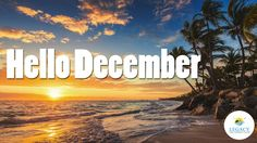 Do you have vacation plans with Legacy Vacation Club this month? #LegacyVacation #LVC #mylegacyvaca #december #hello #vacationplans   http://www.legacyvacationresorts.com/default-en.html