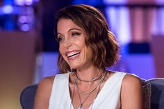 What Does Terry Dubrow Think of Bethenny Frankel's Jawline Botox Injections?