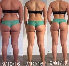 43 ideas weight lost before and after motivation fitness inspiration Weight Loss Meals, Fast Weight Loss, Weight Loss Program, Healthy Weight Loss, Weight Loss Tips, Weight Loss Journey, Fitness Inspiration, Body Inspiration, Before After Weight Loss