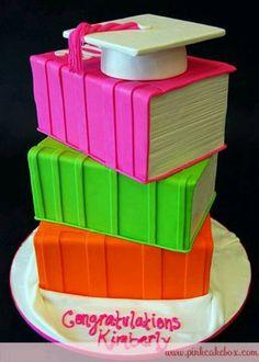 #Graduation #Cake @Tammie Parrish-Moyer Parrish-Moyer Crittenden