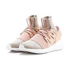 adidas Originals TUBULAR DOOM PK - ab 179,90 Euro - in jeder Größe auf everysize.com finden und aus über 25 Online-Shops auswählen und bestellen.