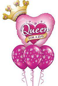 17 Best Mom S Birthday Ideas Images Birthday Ideas Mom Birthday