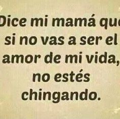 Find images and videos about spanish and mama on We Heart It - the app to get lost in what you love. Meant To Be Quotes, Quotes To Live By, Me Quotes, Funny Quotes, Spanish Humor, Spanish Quotes, Mexican Problems, Funny V, Funny Stuff