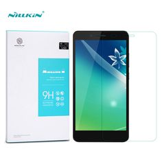 Huawei Honor 5X Tempered Glass Nillkin Amazing H Anti-Explosion Screen Protector For Huawei Honor 5X