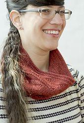 Ravelry: Cumberland pattern by Leah McGlone