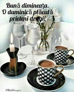 V60 Coffee, Kitchen Appliances, Mugs, Tableware, Nice, Diy Kitchen Appliances, Home Appliances, Dinnerware, Tumblers