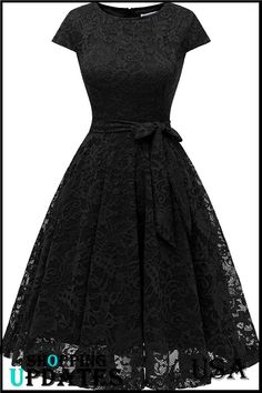 Looking for MUADRESS Women Short Lace Bridesmaid Dresses Cap-Sleeve Formal Party Dresses ? Check out our picks for the MUADRESS Women Short Lace Bridesmaid Dresses Cap-Sleeve Formal Party Dresses from the popular stores - all in one. Short Lace Bridesmaid Dresses, Lace Bridesmaids, Homecoming Dresses, Formal Dresses, 1950s Dresses, Prom Gowns, Dress Prom, Wedding Dresses, Very Short Dress