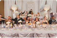 116-paramount-event-sinatra-room-wedding-pictures