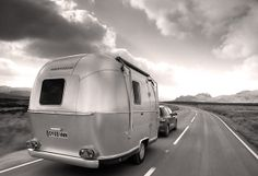 one day would be great to have a camper and just drive, drive, drive...