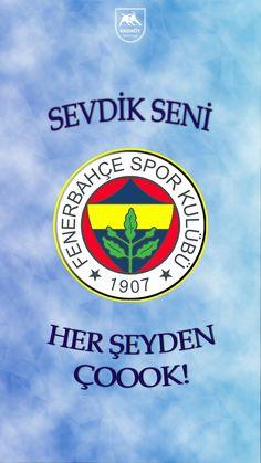 Fenerbahçe @fenerbahce
