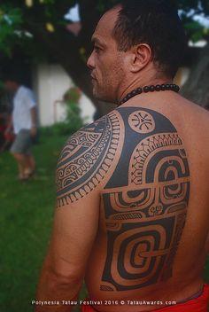 Maori cultural tattoo, New Zealand Tribal Tattoos, Black Tattoos, Maori Tattoos, Polynesian Tattoos, Jeff Hardy Tattoos, Travis Barker Tattoos, Henna Inspired Tattoos, Geometric Mandala Tattoo, Polynesian Designs