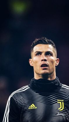 Sports – Mira A Eisenhower Cristiano Ronaldo Cr7, Cristino Ronaldo, Cristiano Ronaldo Wallpapers, Football Player Boyfriend, Ronaldo Football, Funchal, Ronaldo Memes, Cr7 Wallpapers, Real Madrid Team