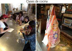 Andres carne de Res #bogotá #colombia #actividadesconniños #lepapillon vía blog de @lepapillon_ca