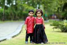 💥Brother sister dress comboo for rakhi 💥 Book ur orders now All sizes available For any qery or detail dm or whatsapp us at   Kids Dress Wear, Kids Gown, Dresses Kids Girl, Baby Dresses, Kids Wear, Kids Indian Wear, Kids Ethnic Wear, Indian Baby Girl, Baby Boy Dress