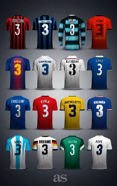 Bears Script Tail T-Shirt All Size /& Colors High School Sports Football Team