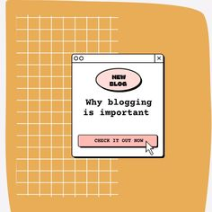Blogging is simple but one of the most effective techniques to be included in your marketing plans. Make blogging headache-free by following this article. www.prosavvyas.com/blog Time Management Strategies, Risk Management, Work Motivational Quotes, Short Inspirational Quotes, Social Media Marketing Platforms, Crm Tools, Strategy Map, Making Goals, Entrepreneurship Development