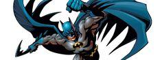 La Vanguardia. Batman, el hombre murciélago septuagenario Bicycle Helmet, Cleats, Comics, Men, Football Boots, Cycling Helmet, Soccer Shoes, Wedges, Corks