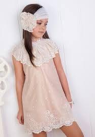 Little Girl Dresses, Girls Dresses, Flower Girl Dresses, Moda Kids, Sweet Dress, Couture Dresses, Pretty Outfits, Baby Dress, Beautiful Dresses