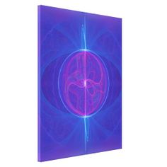 >>>Hello          My Mind's Eye Canvas Print (from $69)           My Mind's Eye Canvas Print (from $69) so please read the important details before your purchasing anyway here is the best buyShopping          My Mind's Eye Canvas Print (from $69) please follow the link to see fu...Cleck link More >>> http://www.zazzle.com/my_minds_eye_canvas_print_from_69-192629026761786131?rf=238627982471231924&zbar=1&tc=terrest