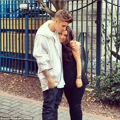 My mom has taught me how to love, forgive and believe. She is my everything ♛ -Justin Bieber Justin Bieber Facts, Justin Bieber Pictures, I Love Justin Bieber, Justin Photos, Fifth Harmony, Pattie Mallette, Estilo Selena Gomez, Bae, Believe