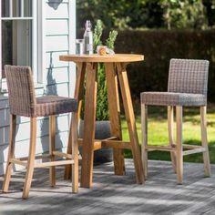 42 best teak garden furniture images accent furniture art rh pinterest com