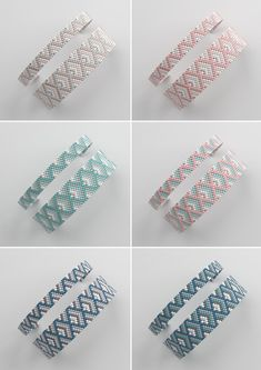 bead embroidery patterns on fabric Bead Embroidery Patterns, Seed Bead Patterns, Beaded Jewelry Patterns, Peyote Patterns, Weaving Patterns, Stitch Patterns, Art Patterns, Color Patterns, Mosaic Patterns