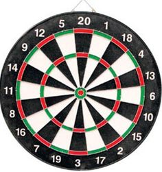 Fun games shooting targets which you can print from your home for free. They include darts, cricket, bowling, and a really fun blob target game. Shooting Targets, Shooting Games, Shooting Range, Memo Boards, Dartboard Cake, Best Darts, Michael Van Gerwen, Games, Darts