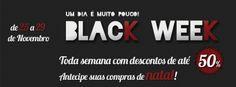 Antecipe suas compras de natal http://assistemas.com.br/loja/