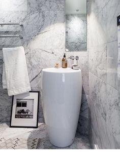 pin by dil hamarat on sweet bathroom pinterest bathroom instagram and interior design. Black Bedroom Furniture Sets. Home Design Ideas