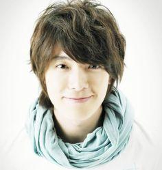 Lee Donghae - Super Junior <3 <3