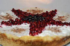 star cheesecake