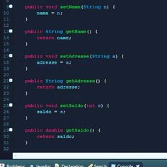 Some Methods #coding #programming #computer #engineering #programmer #developer #php #computerscience #crossfit #html #technology #development #android #javascript #web #manipulation #atheism #wake #software #css #python #program #tech #arduino #webdesign #geek #scientists #design #java #code by spavelcode