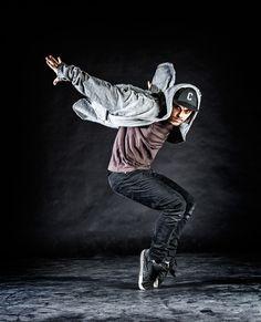 """Sie planen eine Veranstaltung und spielen mit dem Gedanken das Thema """"Tanz"""" ins Programm aufzunehmen? Erzählen Sie uns von Ihren Vorstellungen – wir stehen Ihnen mit unseren erstklassigen Künstlern kompetent zur Seite. Ballett Bauchtanz Urban Dance: Breaking/Locking/Popping Burlesque Flamenco Hip Hop Höfischer Tanz Modern Dance Samba Showdance Street Dance Tango Volkstanz Street Dance, Samba, Urban Dance, Modern Dance, Charleston, Hip Hop, Events, Fictional Characters, Flamingo"""