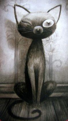 Cuentos Macabros. Edgar Allan Poe. Ilustrado por Benjamín Lacombe