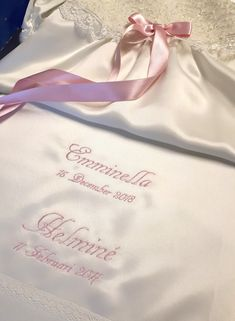 Christening Gowns For Girls, Baptism Dress, Embroidery Services, Swedish Design, Lace Ribbon, Satin Fabric, New Product, Lace Detail, Special Day