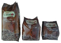 Spanish Food Prodespa: Special price promotion, coffee in Granule 100% Ar...