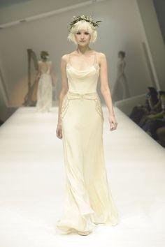 gwendolynne burkin wedding dresses - Google Search